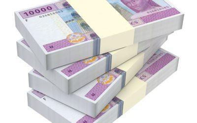 L'Etat camerounais a déjà engagé plus de 8,8 milliards F.Cfa pour la riposte contre la Covid-19
