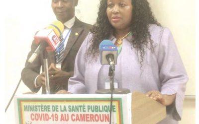 « Nous devons, plus que jamais, être très vigilants et respecter scrupuleusement les mesures barrières »