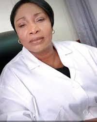 cameroun-:-deces-du-dr-anastasie-akamba-des-suites-de-covid-19