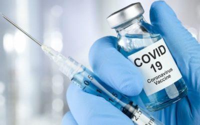 Coronavirus : bientôt la vaccination contre la Covid-19 au Cameroun
