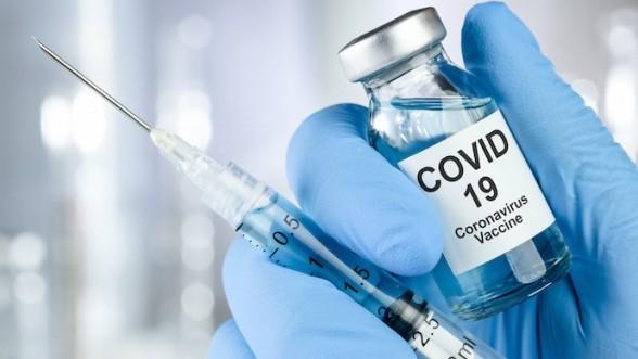 coronavirus-:-bientot-la-vaccination-contre-la-covid-19-au-cameroun
